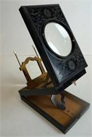HALL'S ONLINE: Scientific, Mechanical & Musical Instruments