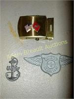 Adam Breault Auctions 5-27-16