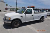 City of North Miami Surplus Auction