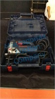 Online Tool Auction #1