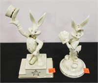 Mega Toy & Collectible Auction 5/25