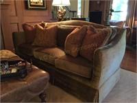 Loose Park Home Remodel Auction