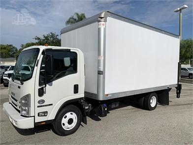 Trucks For Sale In Florida By ENTERPRISE TRUCK RENTAL - 85