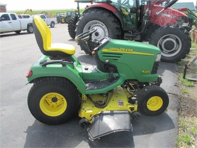 Riding Lawn Mowers For Sale In Tennessee 75 Listings Tractorhouse Com Page 1 Of 3