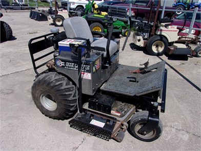 Lawn Mowers For Sale By Earley Tractor Inc - 6 Listings