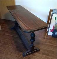 Scott Living Estate Antiques, Safe, Furniture, Pottery
