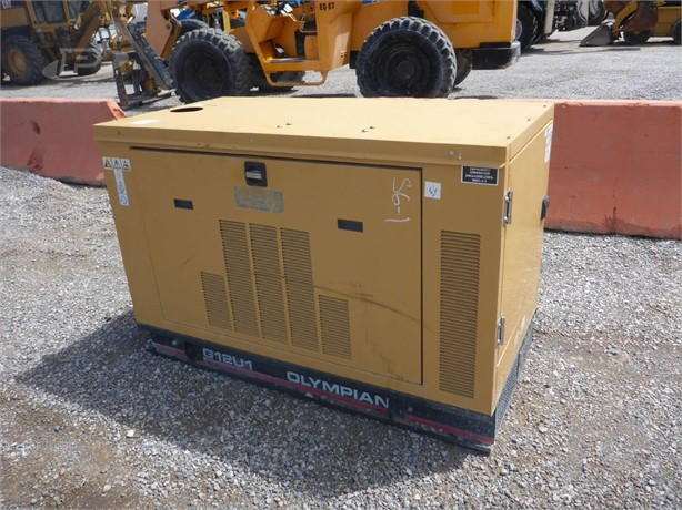 OLYMPIAN Generators For Sale - 101 Listings | PowerSystemsToday.com on manufactured home electrical wiring diagram, heater wiring diagram, motorhome battery wiring diagram, olympian generator control panel, portable generators repair wiring diagram, toyota alternator wiring diagram, 12 lead 3 phase motor wiring diagram, olympian generator sets, genset wiring diagram, wilson alternator wiring diagram, olympian generator fuel tank, olympian generator wiring model gep18-2, rv wiring diagram, olympian generator drawings, power converter charger installation diagram, rv charger wire diagram,