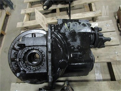 RD20145 Truck Parts And Components For Sale - 37 Listings