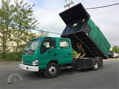 Landscape Trucks Auction Results 12 Listings Auctiontime Com Page 1 Of 1