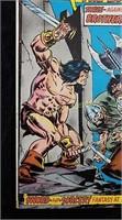 Conan the Barbarian #53