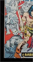 Conan the Barbarian #57