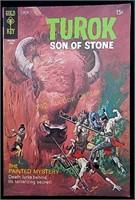 Turok, Son of Stone #69