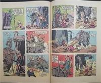 Turok, Son of Stone #74