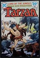 Tarzan #226