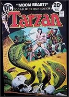 Tarzan #225