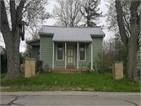 1214 E. Bellmont Rd, Decatur, IN 46733