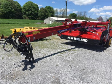 NEW HOLLAND 310 For Sale - 25 Listings | TractorHouse com - Page 1 of 1