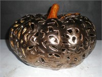 Home Decor and More....May Online Auction