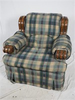 May 15th Furniture Auction