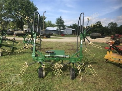 SITREX RT5200 For Sale - 26 Listings | TractorHouse com