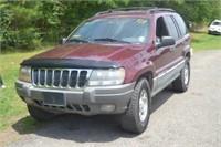 City of Shreveport Surplus Vehicle & Equip. Auction 5-14-16