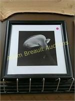 Adam Breault Auctions 5-13-16