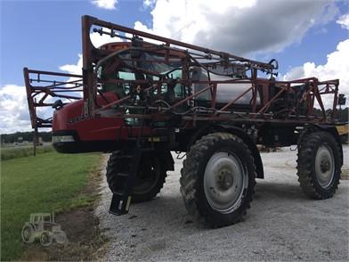 Farm Equipment For Sale In Knightdale, North Carolina - 1174