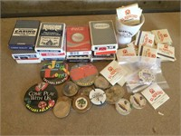 5.25.19 COLLECTIBLES ANTIQUES