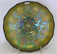 Carnival Glass Online Only Auction #98 - Ends May 15 - 2016