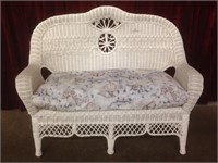 May 8 to May 11 Online Auction
