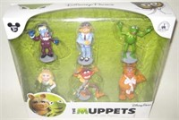 ONLINE ONLY-Toys & Action Figures NIP 5/16