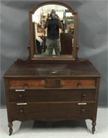 May 9th Treasure Auction - Central Virginia