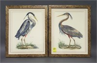 May antiques, vintage and art auction