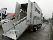 Iveco Eurocargo 75e16  Usato