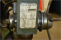 Bench Star 16 HD Bench Top Drill Press