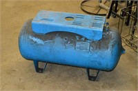 ~20Gal. Air Compressor Tank