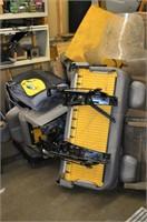 Grp, of Automotive Seats, Wheel Covers Headlamps,