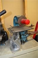 (2) Metal Stamping Machines