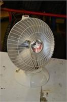 Presto Heat Dish Radiant Heater