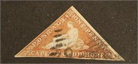 05/14/16 Coin & Stamp Auction