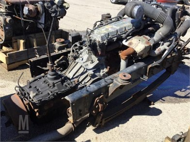 hino jo8e engine camshaft diagram engine assembly takeout hino jo8e ta other auction results 1  engine assembly takeout hino jo8e ta
