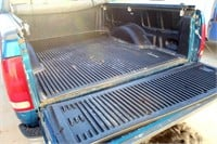 1999 Ford F-150 Pk  (view 4)