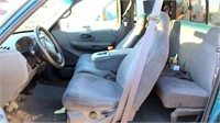 1999 Ford F-150 Pk (view 5)