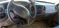 1999 Ford F-150 Pk (view 6)