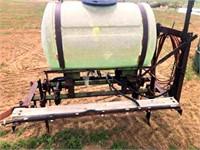 3-Pt Field Sprayer (view 1)