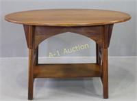 Spring Estate Antiques Auction