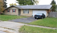 6201 Constitution Drive Dayton OH 45415