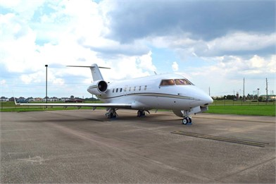 Aircraft For Sale In North Carolina - 143 Listings