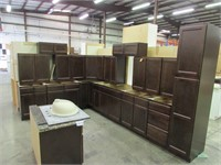 75 Cabinets Warehouse Liquidation Sale ( Willow Grove, PA)