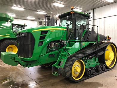 e4d2b4375 JOHN DEERE 9630 For Sale - 84 Listings | TractorHouse.com - Page 1 of 4